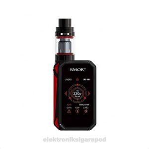 Smok G-Priv 2 Tfv8 Kit 230W