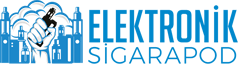 Elektronik Sigara Logo