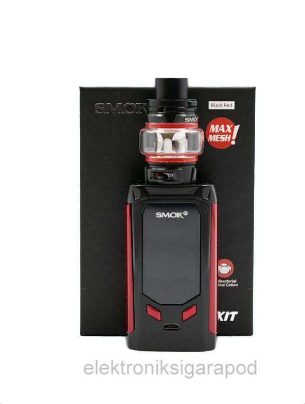 Smok R-Kiss Kit 200W Kutu