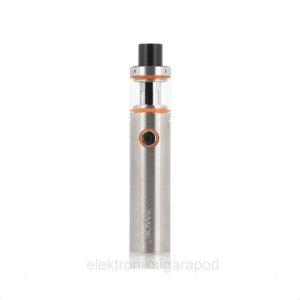 Smok Vape Pen 22 Kit Silver