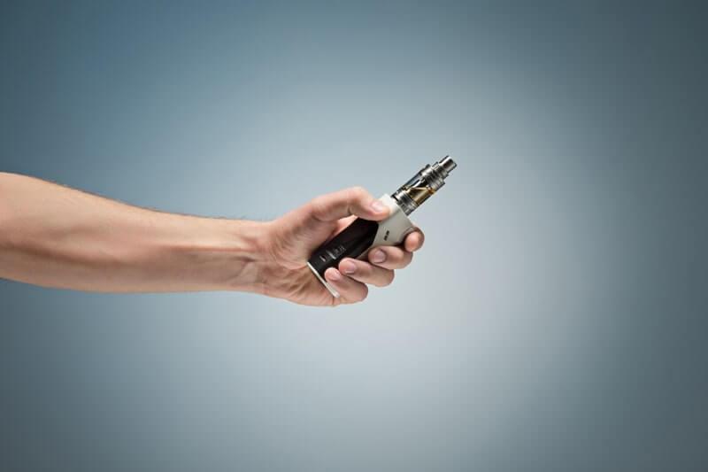 Elektronik Sigara hepsiburada