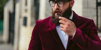 Elektronik Sigara Kullanımı Nasıldır?