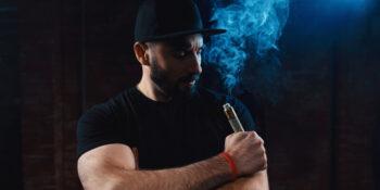 Sağlık Açısından Elektronik Sigara Kullanım Avantajları